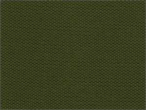 CORDURA COATED NYLON FABRIC 1000 DENIER 58-60 INCHES-WIDE CAMO - By-The-Yard