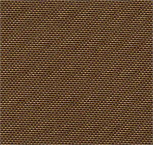 Cordura Coated Nylon Fabric 1000 Denier 58-60 Inches-wide Marpat Coyote By-the-roll