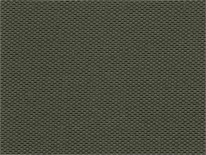 CORDURA COATED NYLON FABRIC 1000 DENIER 58-60 INCHES-WIDE FOLIAGE - By-The-Yard