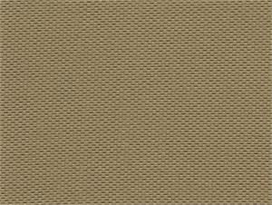 Cordura Coated Nylon Fabric 1000 Denier 58-60 Inches-wide Tan 499 - By-the-yard