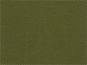 Cordura Coated Nylon Fabric 1000 Denier 58-60 Inches-wide Olive Drab By-the-roll