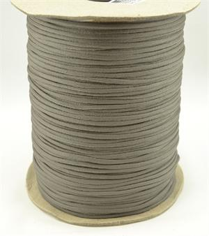 Parachute Cord Nylon 550 Paracord Foliage With Core By-the-spool