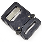 Switch Cobra Buckles