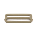 Metal Single-Bar Slides