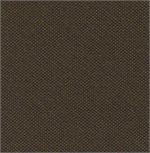 CORDURA COATED NYLON FABRIC 1000 DENIER 58-60 INCHES-WIDE SMOKE GREEN - By-The-Yard
