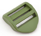 Olive Drab Ladder Locks